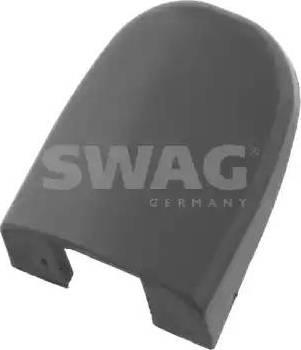Swag 32 92 3920 - Кришка, ручка дверей autozip.com.ua