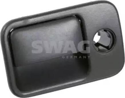 Swag 32923402 - Замок речового ящика autozip.com.ua