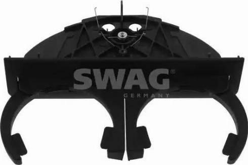 Swag 20933073 - Кронштейн - підсклянник autozip.com.ua