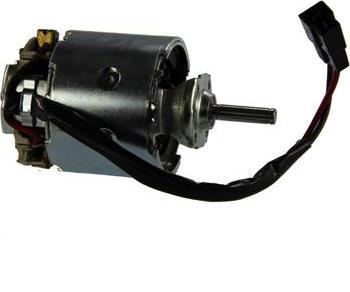 Thermotec DDSC001TT - Електродвигун, вентиляція салону autozip.com.ua