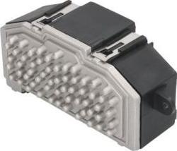 Thermotec DEA004TT - Блок управління, опалення / вентиляція autozip.com.ua