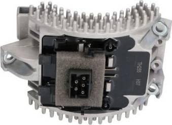 Thermotec DEB005TT - Блок управління, кондиціонер autozip.com.ua