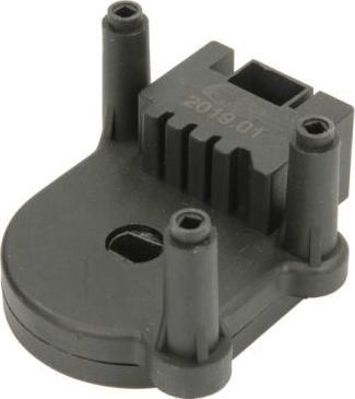 Thermotec DEF012TT - Вимикач вентилятора, опалення / вентиляція autozip.com.ua