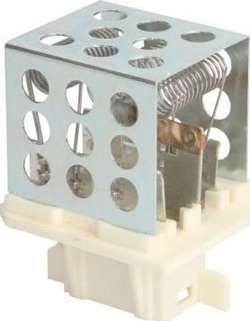 Thermotec DEP004TT - Регулювальний елемент, змішувальний клапан autozip.com.ua