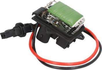 Thermotec DER016TT - Елементи управління, кондиціонер autozip.com.ua