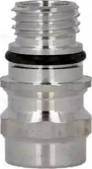 Thermotec KTT500009 - Розширювальний клапан, кондиціонер autozip.com.ua