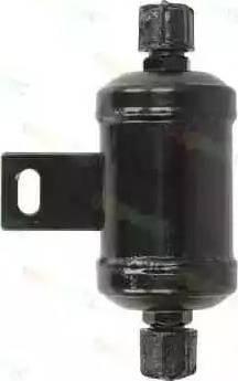 Thermotec KTT120013 - Осушувач, кондиціонер autozip.com.ua