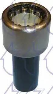 Triclo 625731 - Напрямна гільза, система зчеплення autozip.com.ua