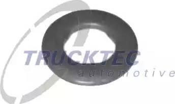 Trucktec Automotive 0210078 - Шайба теплового захисту, система уприскування autozip.com.ua