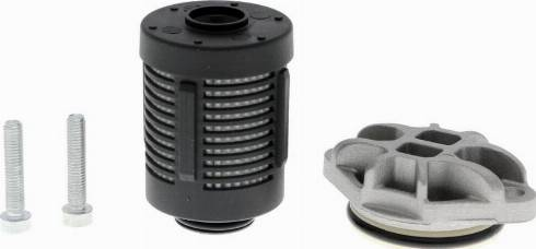 VAICO V480263 - Гідрофільтри, зчеплення Haldex autozip.com.ua