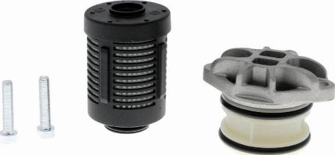 VAICO V105000 - Гідрофільтри, зчеплення Haldex autozip.com.ua
