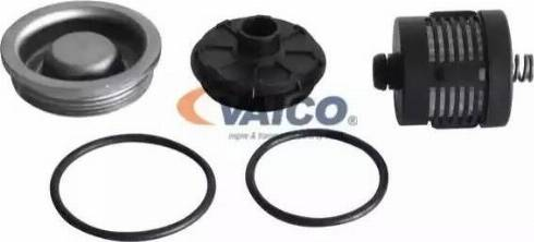 VAICO V102686 - Гідрофільтри, зчеплення Haldex autozip.com.ua