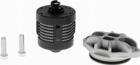VAICO V251300 - Гідрофільтри, зчеплення Haldex autozip.com.ua