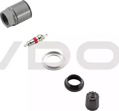 VDO S180014511A - Ремкомплект, датчик колеса (контр. Система тиску в шинах) autozip.com.ua