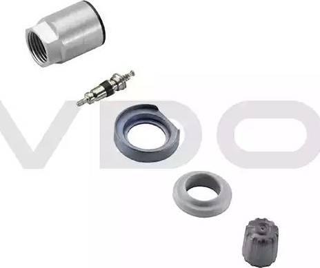 VDO S180084520A - Ремкомплект, датчик колеса (контр. Система тиску в шинах) autozip.com.ua