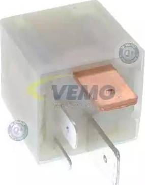Vemo V15-71-0051 - Багатофункціональний реле autozip.com.ua