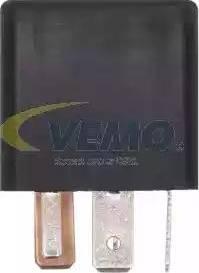 Vemo V10-71-0001 - Багатофункціональний реле autozip.com.ua