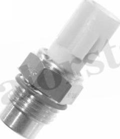 VERNET TS2861 - Гідроакумулятор, гальмівна система autozip.com.ua