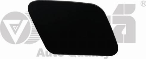 Vika 99551798001 - Облицювання, основна фара autozip.com.ua