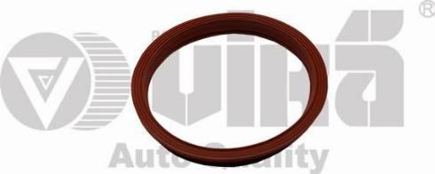 Vika 99191780601 - Прокладка, датчик рівня палива autozip.com.ua