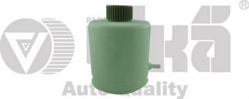 Vika 64230042701 - Компенсаційний бак, гідравлічного масла услітеля керма autozip.com.ua