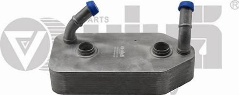 Vika 14090068801 - Масляний радіатор, автоматична коробка передач autozip.com.ua