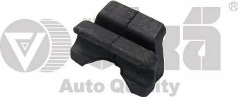 Vika 10180263001 - Кожух двигуна autozip.com.ua