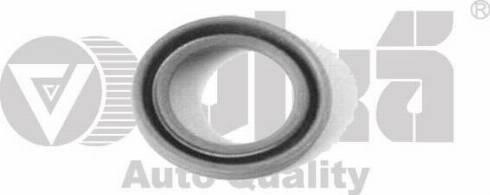 Vika 13010165401 - Ущільнене кільце, ступінчаста коробка передач autozip.com.ua