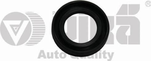 Vika 13110165001 - Ущільнене кільце, ступінчаста коробка передач autozip.com.ua