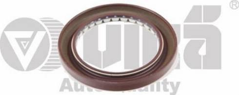 Vika 33211636901 - Ущільнене кільце валу, автоматична коробка передач autozip.com.ua