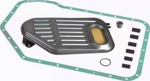ZF =1060298073 - Комплект деталей, зміна масла - автоматіческ.коробка передач autozip.com.ua