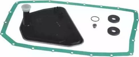 ZF =1068298084 - Комплект деталей, зміна масла - автоматіческ.коробка передач autozip.com.ua